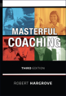 Masterful Coaching Cover Image