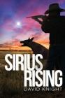 Sirius Rising Cover Image