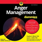 Anger Management for Dummies: 2nd Edition Cover Image