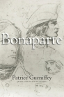 Bonaparte: 1769-1802 Cover Image