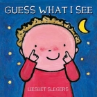 Guess What I See Cover Image