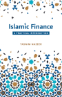 Islamic Finance: A Practical Introduction Cover Image