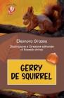 Gerry De Squirrel Cover Image