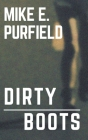 Dirty Boots Cover Image