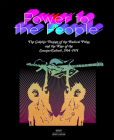 Power to the People: The Graphic Design of the Radical Press and the Rise of the Counter-Culture, 1964-1974 Cover Image