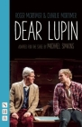 Dear Lupin Cover Image