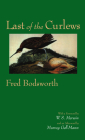 Last of the Curlews Cover Image