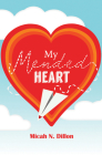 My Mended Heart Cover Image
