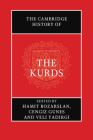 The Cambridge History of the Kurds Cover Image