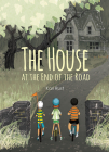 The House at the End of the Road Cover Image