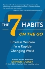 The 7 Habits on the Go Cover Image