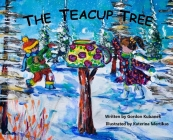 The Teacup Tree Cover Image