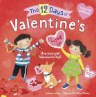 The 12 Days of Valentine's Cover Image