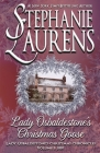 Lady Osbaldestone's Christmas Goose (Lady Osbaldestone's Christmas Chronicles #1) Cover Image