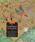 The Conference of the Birds: The Selected Sufi Poetry of Farid Ud-Din Attar Cover Image