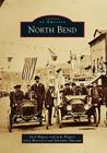 North Bend (Images of America (Arcadia Publishing)) Cover Image