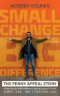 Small Change, Big Difference - The Penny Appeal Story Cover Image