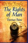 The Rights of Man Cover Image