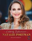 Natalie Portman Cover Image