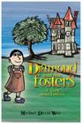 Diamond and the Fosters Cover Image