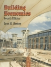 Building Economics: Appraisal and control of building design cost and efficiency (Building and Surveying) Cover Image