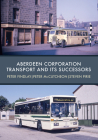 Aberdeen Corporation Transport and its Successors Cover Image