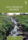 Local Theories of Argument Cover Image