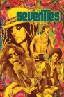Orbit: The Seventies: David Bowie, Alice Cooper, Keith Richards and Michael Jackson Cover Image