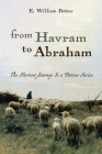 From Havram to Abraham Cover Image