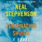 Termination Shock Lib/E Cover Image