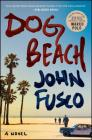 Dog Beach Cover Image