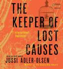 The Keeper of Lost Causes Cover Image