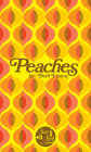 Peaches (Short Stack) Cover Image