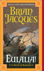 Eulalia! (Redwall #19) Cover Image