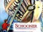 Schooner Cover Image