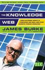 The Knowledge Web: From Electronic Agents to Stonehenge and Back -- And Other Journeys Through Knowledge Cover Image