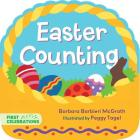 Easter Counting (First Celebrations #5) Cover Image