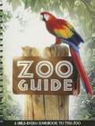 Zoo Guide: A Bible-Based Handbook to the Zoo Cover Image