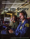 The FBI Story 2016 Cover Image