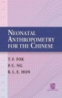 Neonatal Anthropometry for the Chinese Cover Image