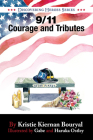 9/11 Courage and Tributes Cover Image