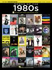 Songs of the 1980s: The New Decade Series with Online Play-Along Backing Tracks Cover Image
