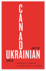 Canada and the Ukrainian Crisis Cover Image