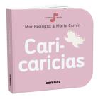 Cari-caricias (La cereza) Cover Image