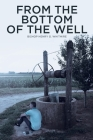 From the Bottom of the Well Cover Image