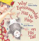 Why Epossumondas Has No Hair on His Tail Cover Image