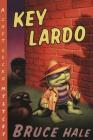 Key Lardo: A Chet Gecko Mystery Cover Image