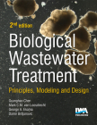 Biological Wastewater Treatment Cover Image