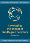 Leveraging the Impact of 360-Degree Feedback, Second Edition Cover Image