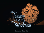 The Country of Wolves (English) Cover Image